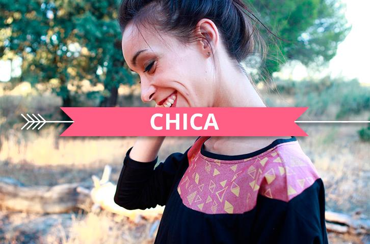 inicio_chica2
